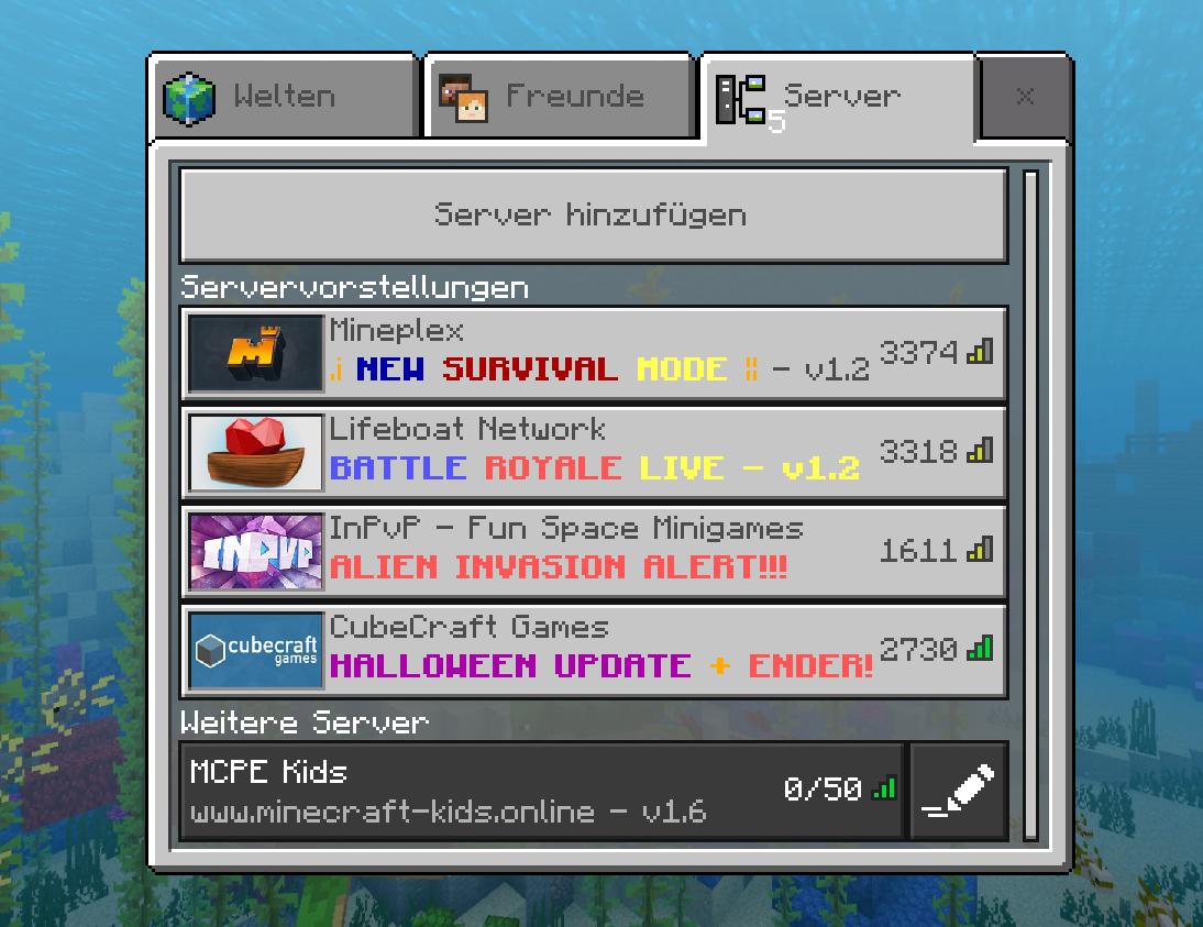MCPE_Server.PNG