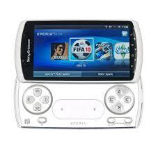 Xperia_Play_Smartphone.jpg